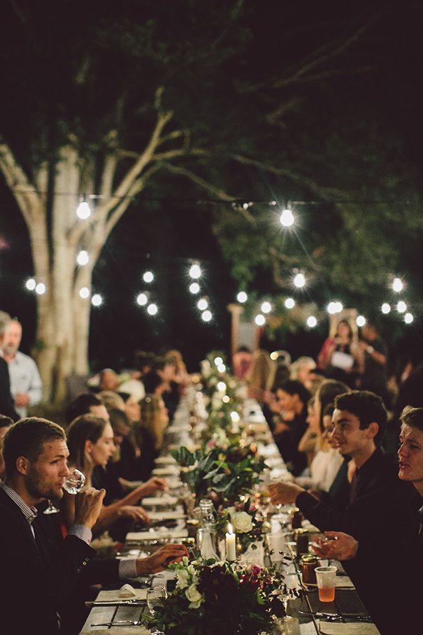 kiajesse_wedding_lowres560of858
