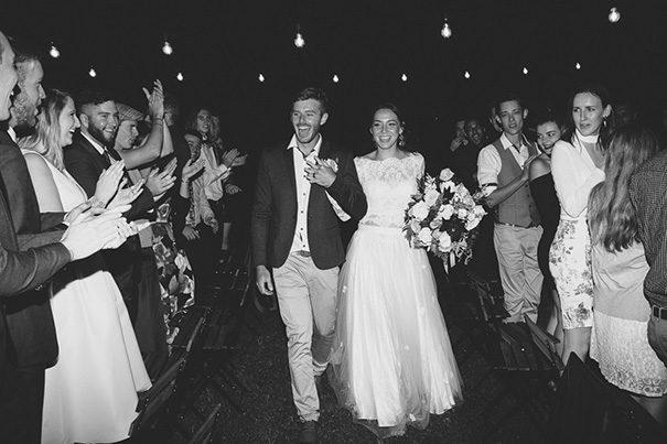kiajesse_wedding_lowres580of858