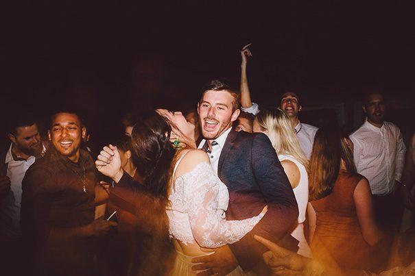 kiajesse_wedding_lowres801of858