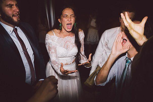 kiajesse_wedding_lowres844of858