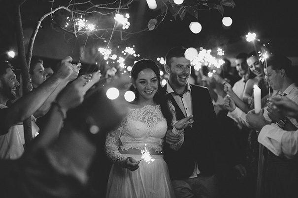 kiajesse_wedding_lowres856of858