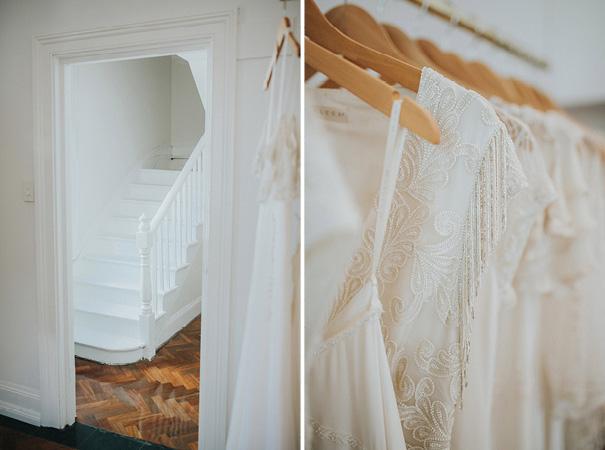 bo-an-luca-sydney-beaded-bridal-gown-wedding-dress-boho