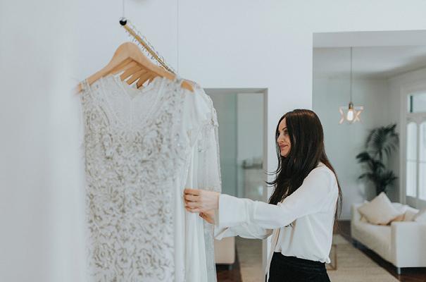 bo-an-luca-sydney-beaded-bridal-gown-wedding-dress-boho3
