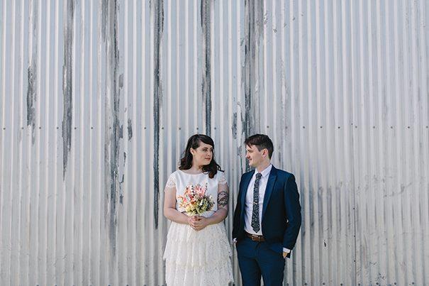 mariah_dylan_wedding-117