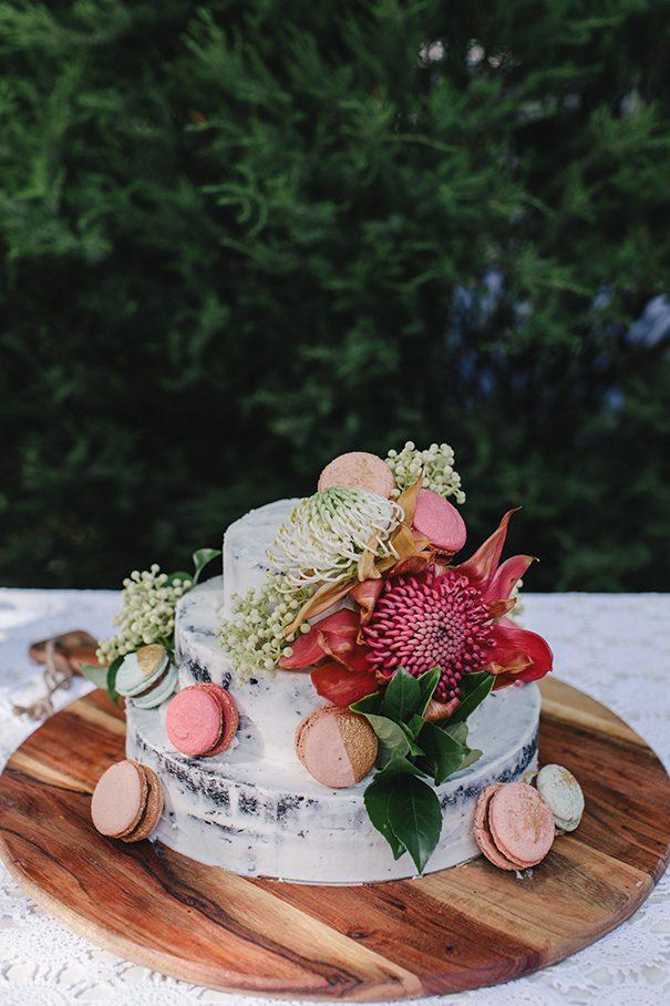 mariah_dylan_wedding-145