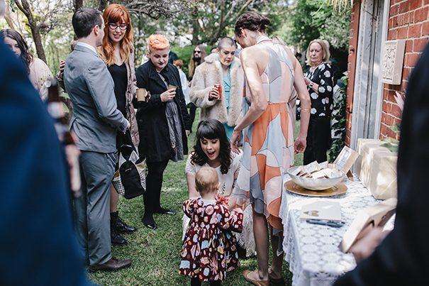mariah_dylan_wedding-186