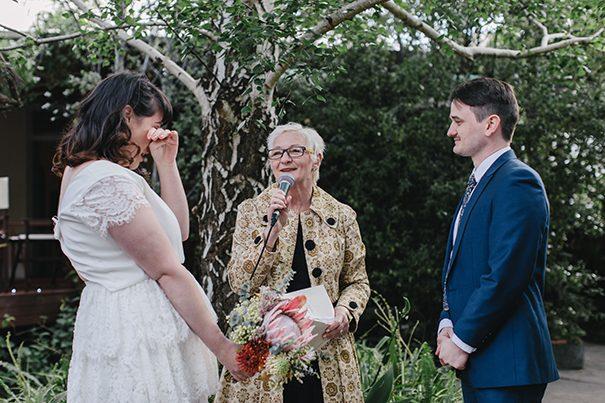 mariah_dylan_wedding-253