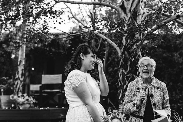 mariah_dylan_wedding-255