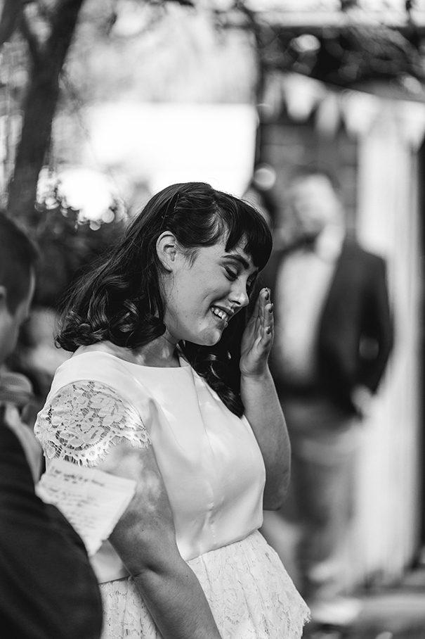 mariah_dylan_wedding-295