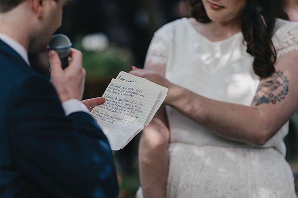mariah_dylan_wedding-298