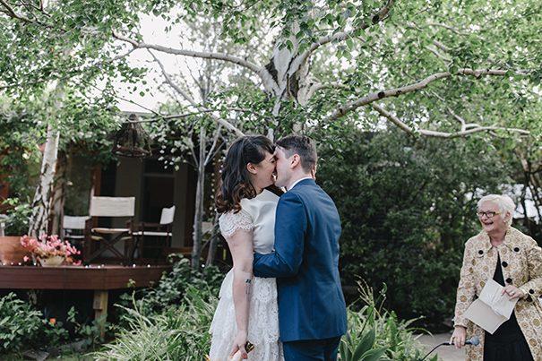 mariah_dylan_wedding-329