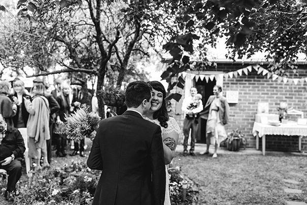 mariah_dylan_wedding-334