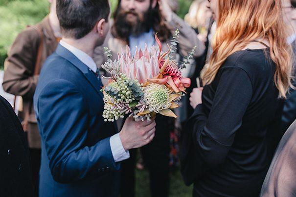 mariah_dylan_wedding-409