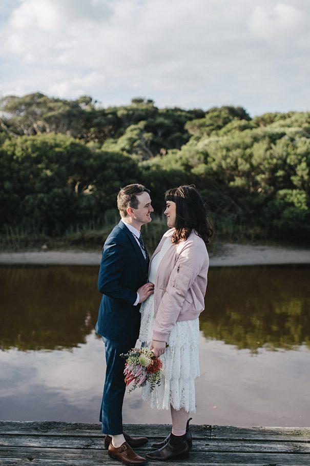 mariah_dylan_wedding-420