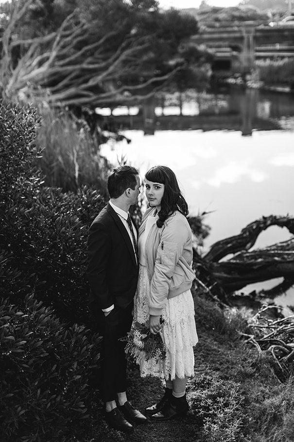 mariah_dylan_wedding-425