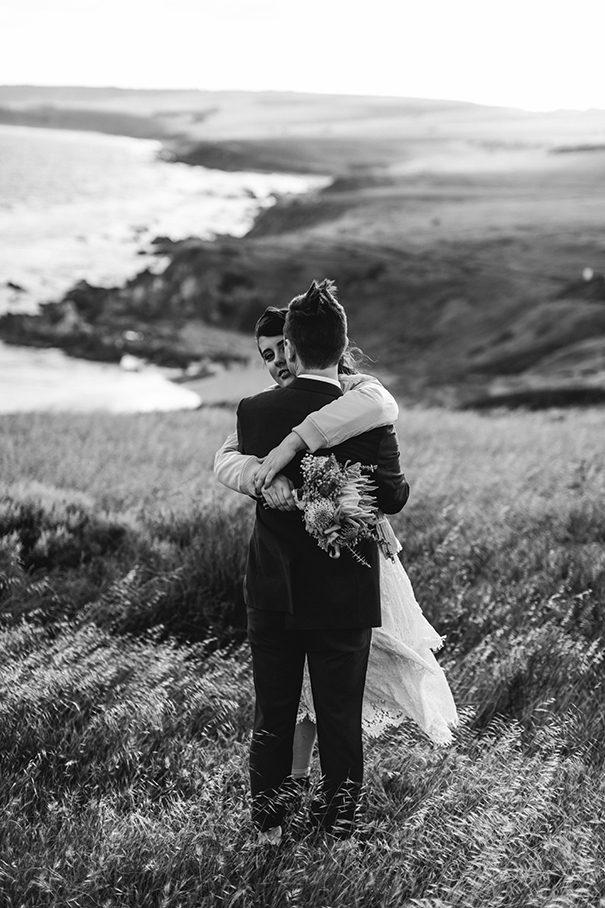 mariah_dylan_wedding-442