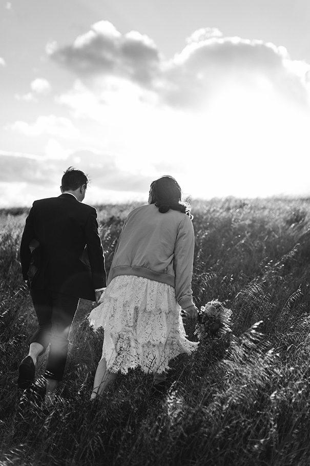 mariah_dylan_wedding-460