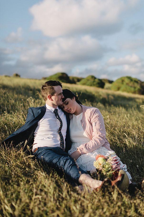 mariah_dylan_wedding-468