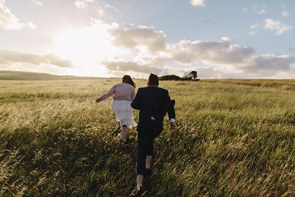 mariah_dylan_wedding-475