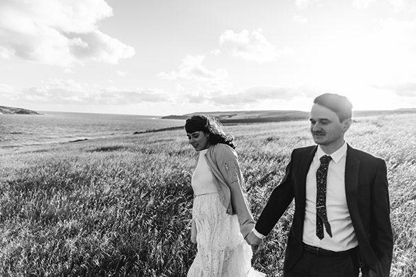 mariah_dylan_wedding-481