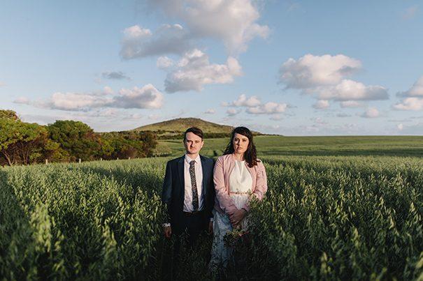 mariah_dylan_wedding-500