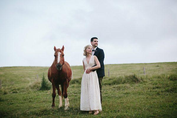 Byron Bay Wedding Photographer | Shane Shepherd