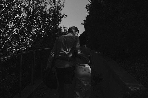 51_Luke-Going_Iris+Soenke