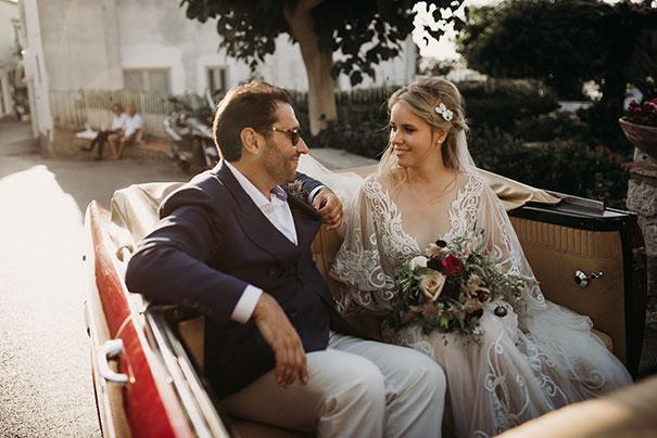 Laura-Nick-wedding-capri_web-1053
