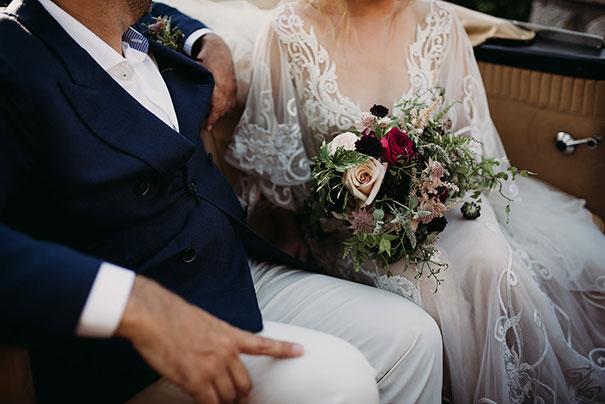 Laura-Nick-wedding-capri_web-1055