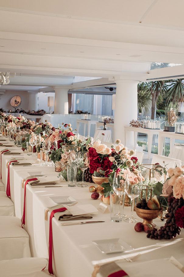 Laura-Nick-wedding-capri_web-1082
