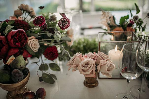 Laura-Nick-wedding-capri_web-1083