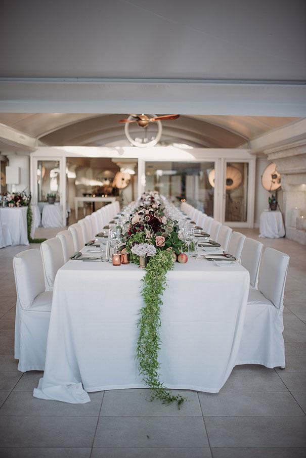 Laura-Nick-wedding-capri_web-1108