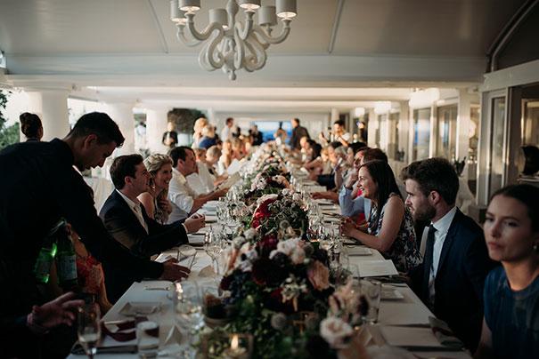 Laura-Nick-wedding-capri_web-1127