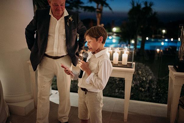 Laura-Nick-wedding-capri_web-1153