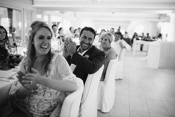 Laura-Nick-wedding-capri_web-1154