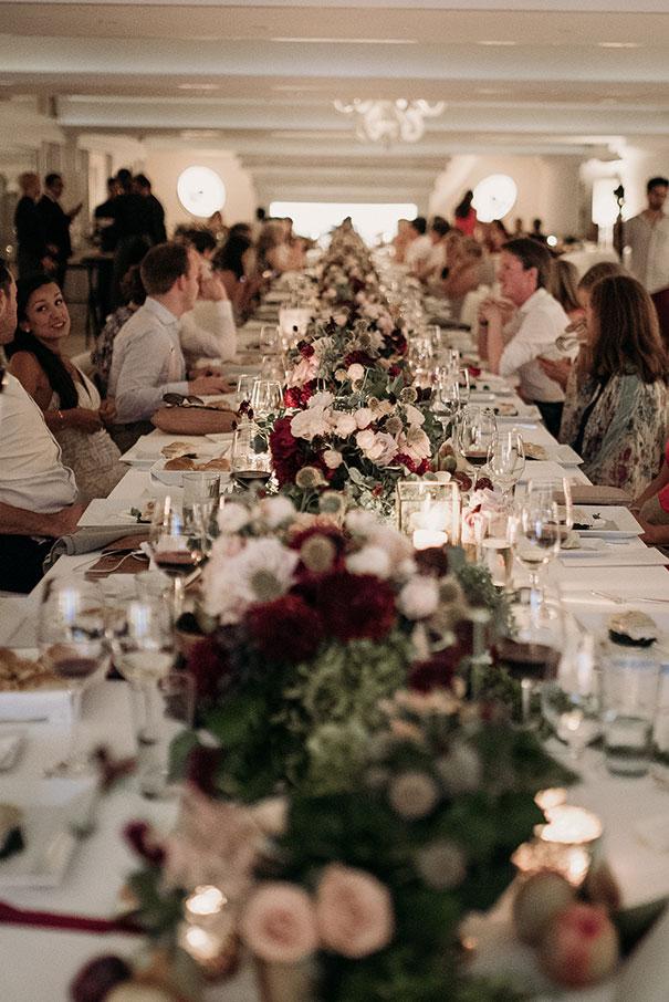Laura-Nick-wedding-capri_web-1165