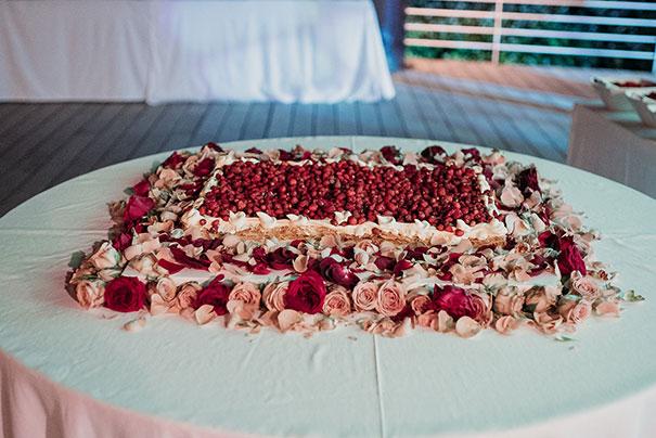 Laura-Nick-wedding-capri_web-1169