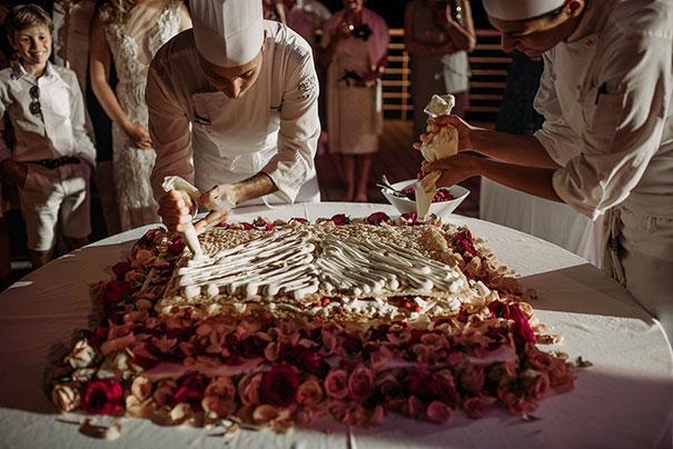 Laura-Nick-wedding-capri_web-1185