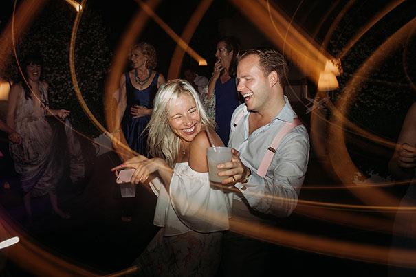 Laura-Nick-wedding-capri_web-1309
