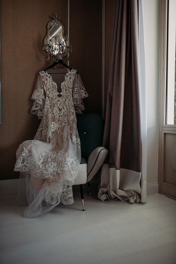 Laura-Nick-wedding-capri_web-378