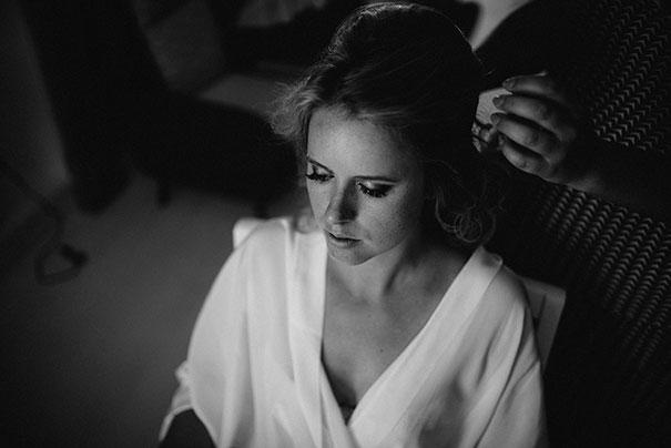 Laura-Nick-wedding-capri_web-463