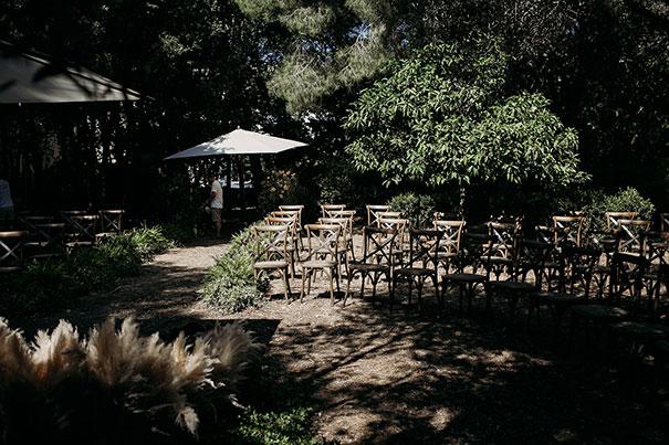 Laura-Nick-wedding-capri_web-510
