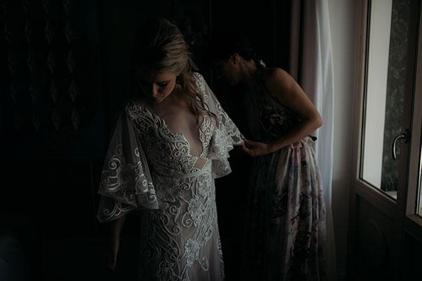 Laura-Nick-wedding-capri_web-538
