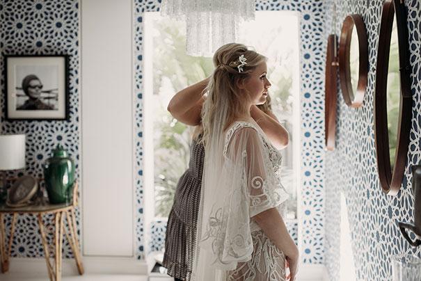 Laura-Nick-wedding-capri_web-600