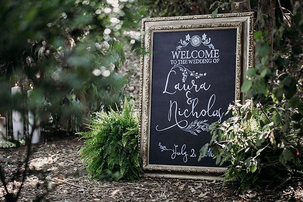 Laura-Nick-wedding-capri_web-611
