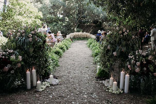 Laura-Nick-wedding-capri_web-635