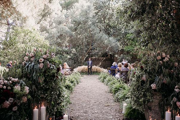 Laura-Nick-wedding-capri_web-641