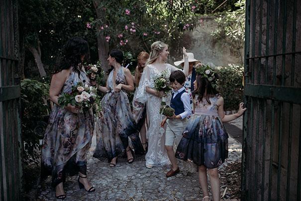 Laura-Nick-wedding-capri_web-657