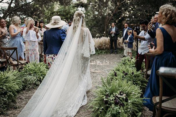 Laura-Nick-wedding-capri_web-696