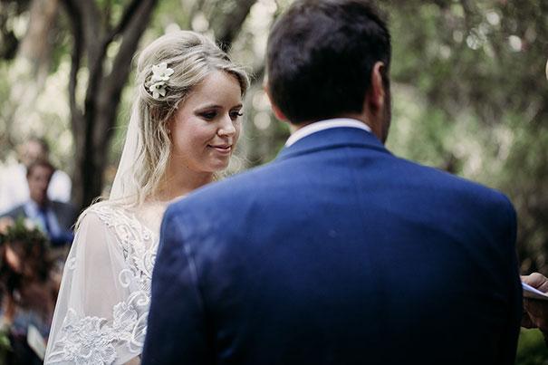 Laura-Nick-wedding-capri_web-730